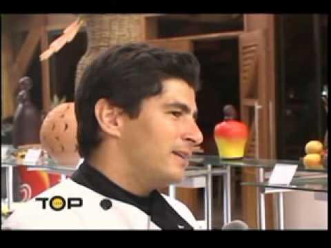 Top Tour - Gastronomia - Starfish Resorts - Aracaju - Parte II