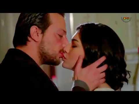 Very Romantic Song _ Mere Nishaan Darshan Raval