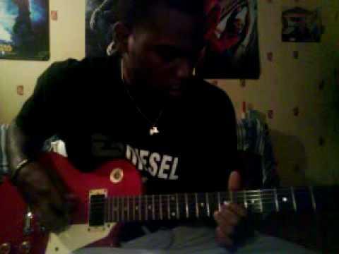 guitare-rama-duke---we-rise