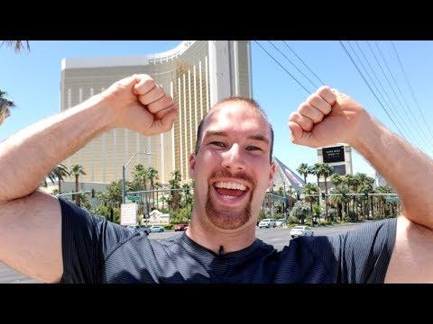 Las Vegas Casinos & Union Reach Deal, Avoid Strike