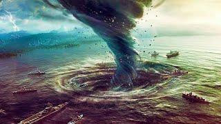 Nature (TV Genre) 10 Fenomenos Meteorológicos Más Extraños en el Mundo