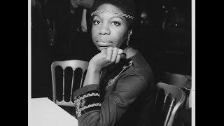 IDFA 2015 | Trailer | What Happened, Miss Simone?