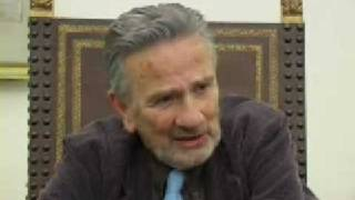 Giancarlo De Carlo 4