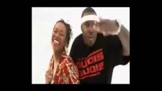 MASS - Dans Les Bacs feat. Kamnouze, Dontcha & Trade Union