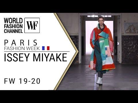 issey-miyake-fall-winter-19-20-paris-fashion-week