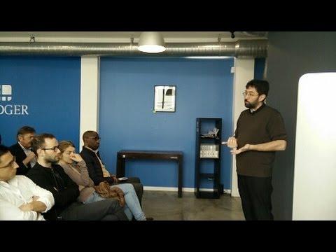 Questions reponses Bitcoin Blockchain