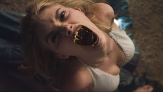Download Video Hollywood action Movies 2018 - 18+ Hollywood Horror Hindi dubbed Movies 2018 MP3 3GP MP4