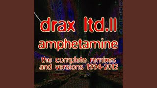 Amphetamine (Original Remaster)
