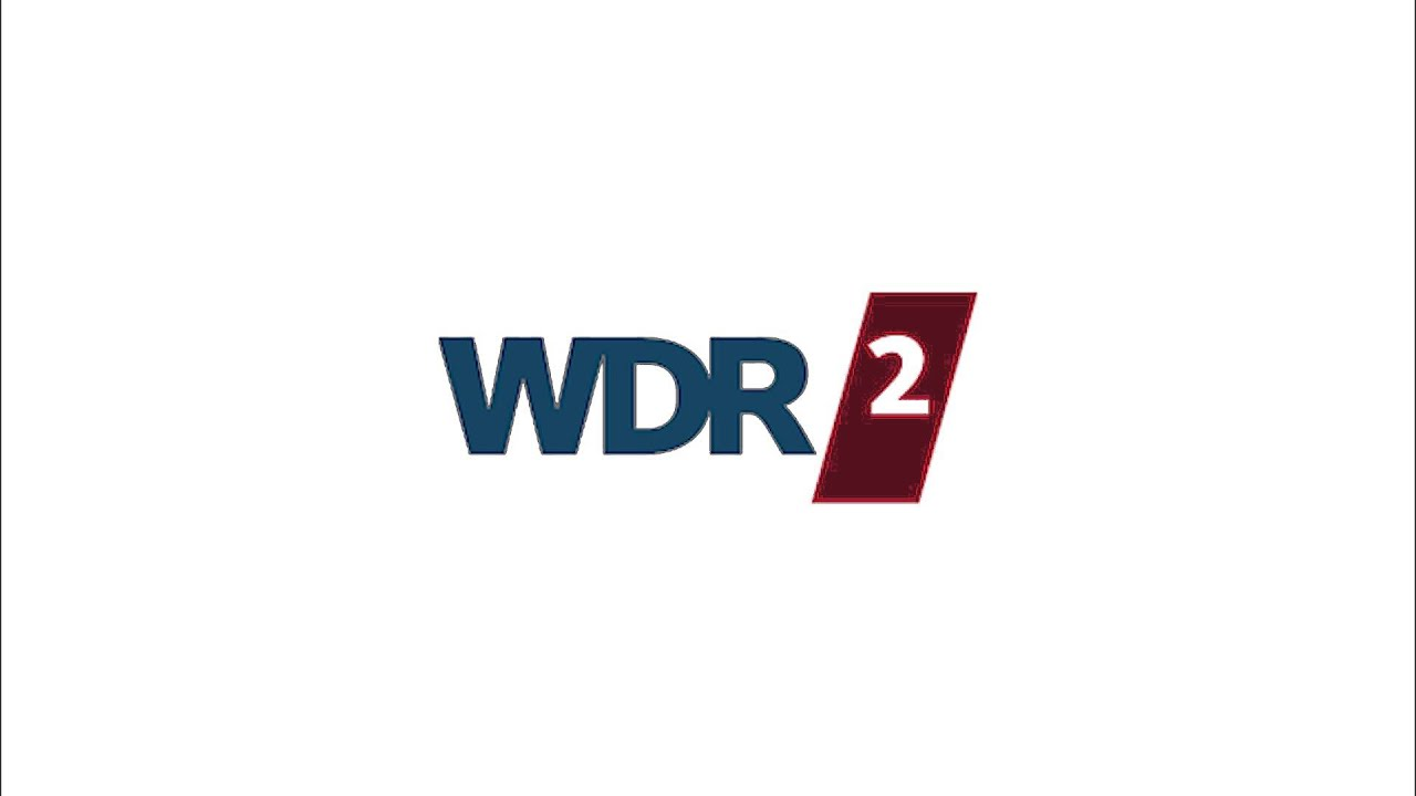 Wdr 2 Player