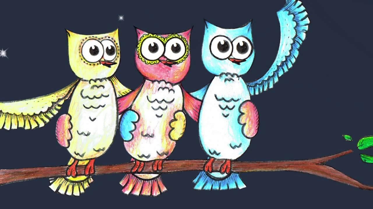 raffi-owl-singalong-video-childhonouring