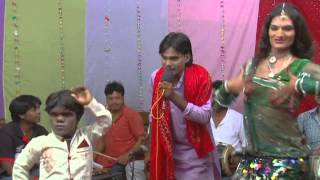 Disco Bhail Duniya || 2015 New Bhojpuri Hot Song || Satendra Sharma