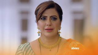 Kundali Bhagya | Premiere Episode 879 Preview - Feb 08 2021 | Before ZEE TV | Hindi TV Serial