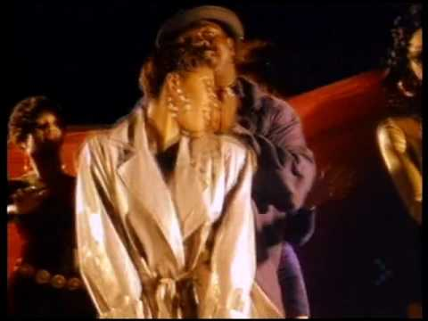 Chaka Demus & Pliers - Tease Me (1992) Official Video