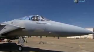 Najlepsze z najlepszych   Samoloty szturmowe  SD