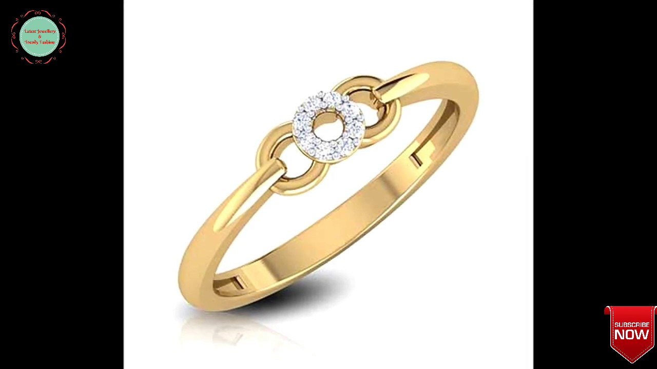 fancyshop silver rings zircon colorful aaa product category casual archives cz
