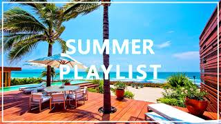 [Playlist] 더운 여름을 위한 아주 상쾌한 노래 모음 | 최신 여자 아이돌 노래 모음 | 가장 핫한 …
