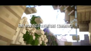 ✨⏩TRAILER STARLUX PVP FACTION 1.8!✨⏩ 23/03 16h00 OUVERTURE! ✨⏩
