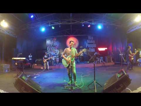 Kota Lama - Music Plus (Covered) - Tribute To Koes Plus - Live From THR Sriwedari Solo