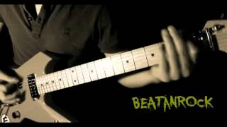 LOUDNESS Driving Force Cover
