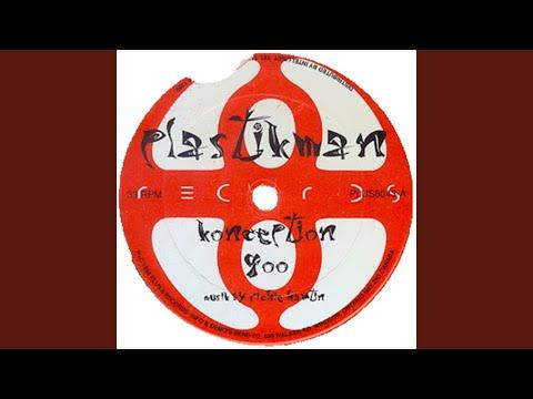 Goo (Original Mix)
