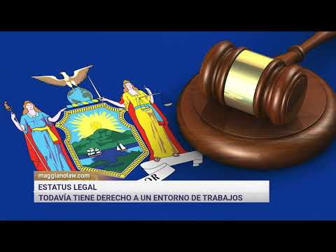 Maggiano, DiGirolamo & Lizzi - Construction Accident Attorneys