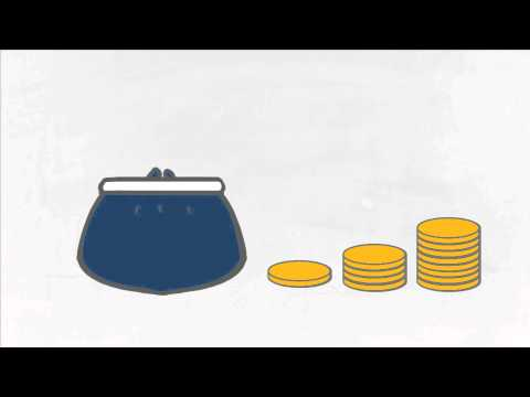 Budgeting for Your Online Advertising