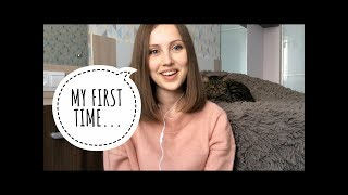 Как провести первое занятие по английскому?