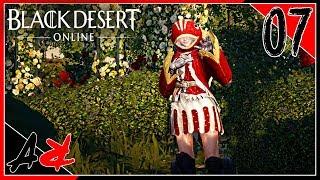 Black Dragon Statue - Black Desert Online Remastered - Ep7