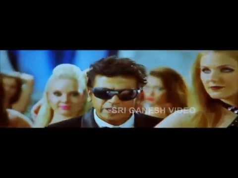 kannada new songs   Andar Bahar Kannada 2014 Movie   Title Song