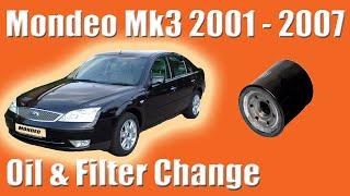 Reversing Switch Ford Mondeo MK3 2.0 16V Genuine Febi Reverse Light