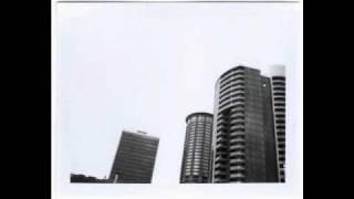 I Am Trying To Break Your Heart - Jay Bennett's alternate version