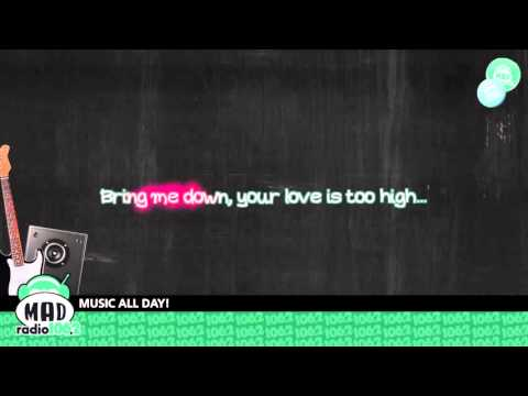 Pharrell Williams  Happy With Lyrics And Mp3 Download Link