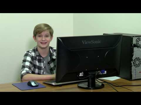 WCYB Kids Who Care: Online Safety Segment 4