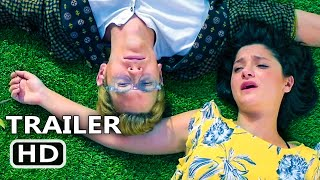 A SIMPLE WEDDING Trailer (2020) Romance, Comedy Movie