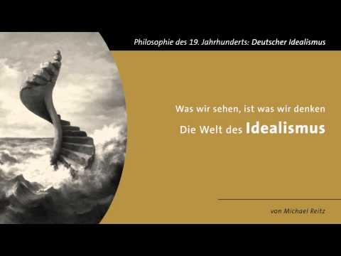Film von Philosophie