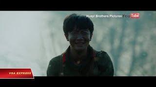 Trung Quốc 'rút' phim chiến tranh Việt – Trung vào phút chót