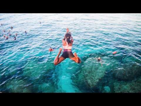 Bahamas:  An Island School Experience