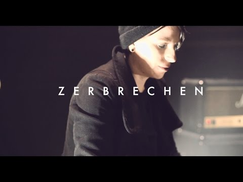 8kids - Zerbrechen (Official Video) | Napalm Records
