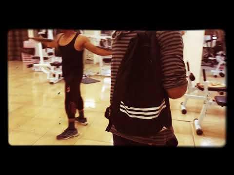 G-Eazy - Vengeance On My Mind Ft Dana (workout Motivation)