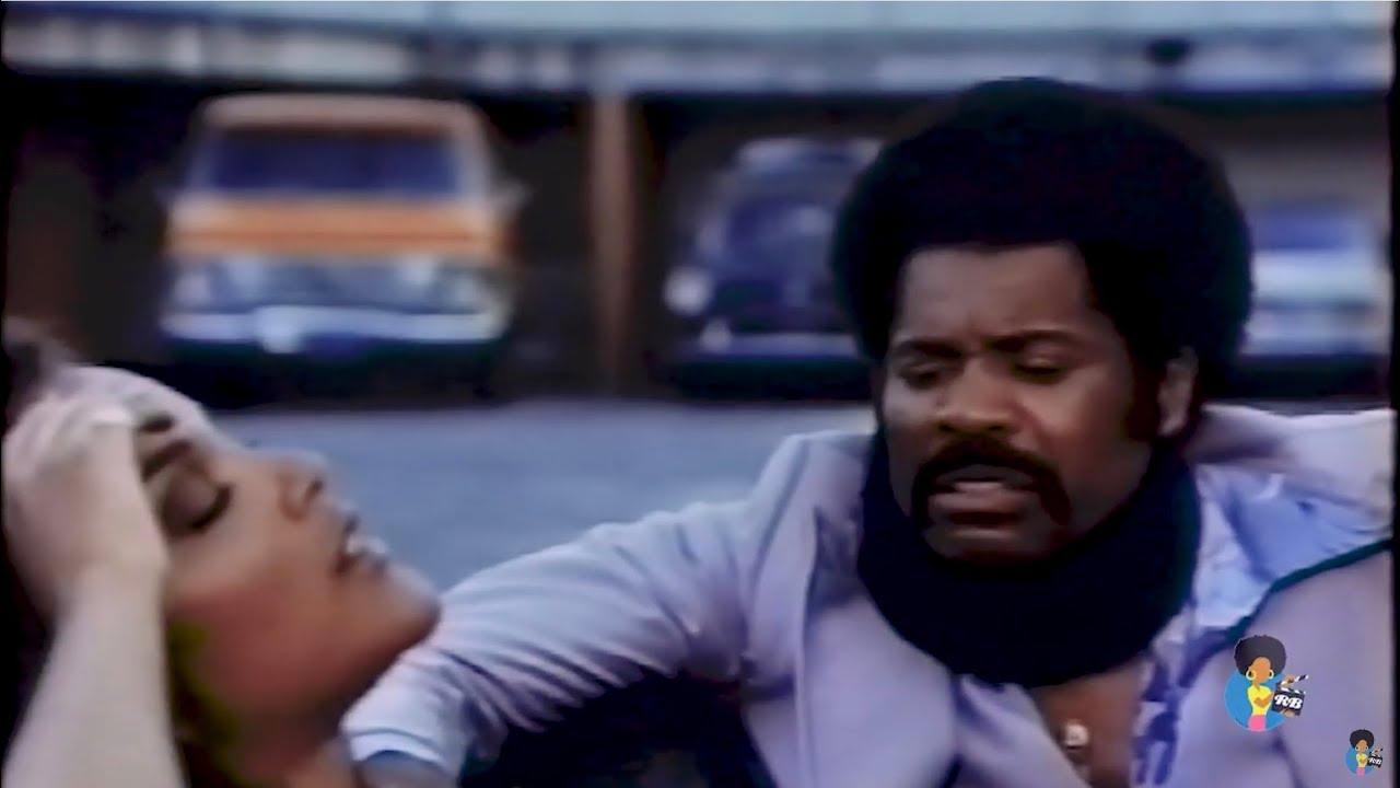 Big Time (1977) | #JayneKennedyWeek