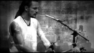 """6/7 Tierra - Concierto """"RASA live"""""""