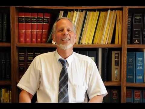 Видео Loans for medical bills