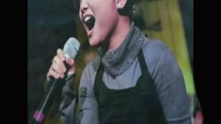 Charice Pempengco -  For Mama    (MP3)