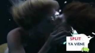 H2o Sirenas Del Mar - 3x14 - Magia De Sirena (Español Latino) - Episodio Completo