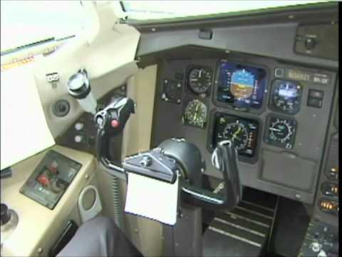 CONTINENTAL EXPRESS ATR42