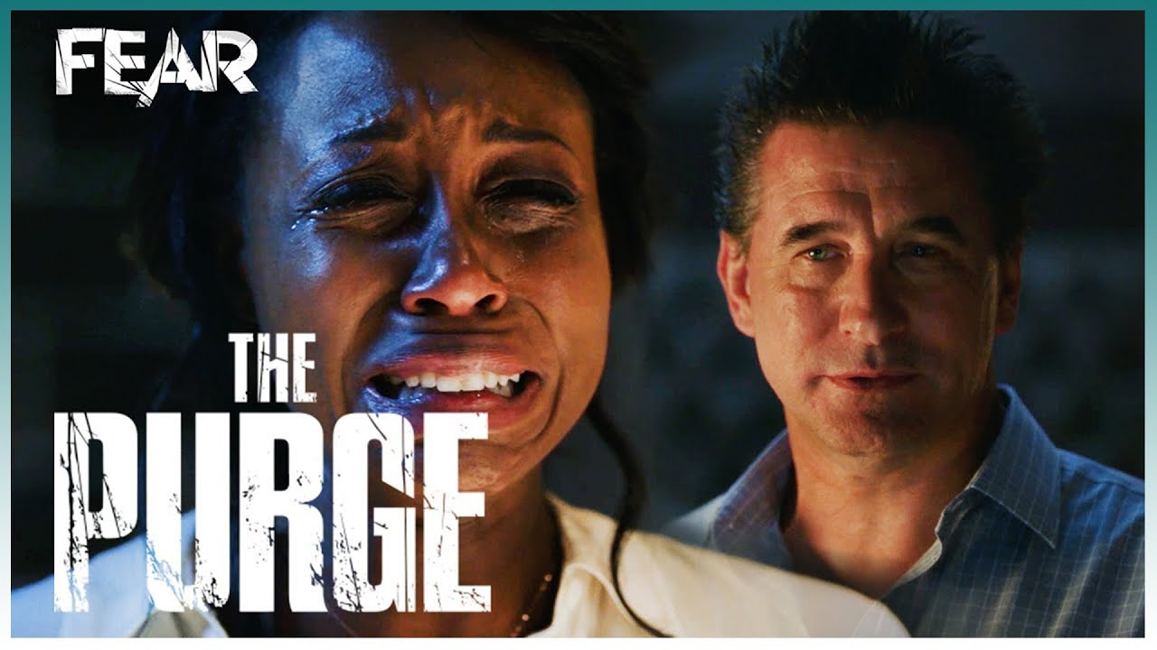 """Download """"Never Hire A Woman To Do A Man's Job"""" 