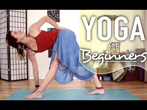 full body beginners vinyasa  deep stretch yoga  youtube
