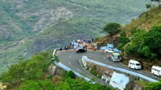 Most beautiful place in kerala and tamilnadu india, malakkappara and valparai tourism. must watch