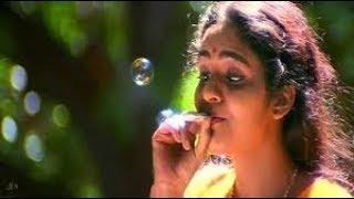 Chinna Chinna Aasai   A.R.Rahman   Flute