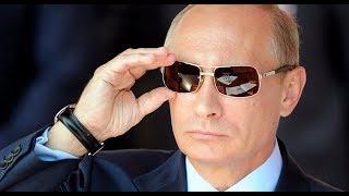 BBC & Tory Unionists demand Putin should not influence British politics.....Oh wait !